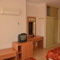 Elit Koseoglu Hotel Турция, Сиде - 3 отзыва об отеле, цены и фото номеров - забронировать отель Elit Koseoglu Hotel онлайн удобства в номере