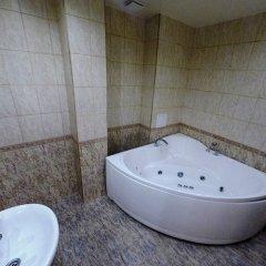 Отель House of Moscow Абхазия, Сухум - отзывы, цены и фото номеров - забронировать отель House of Moscow онлайн ванная