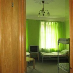 Hostel at Lenin Street Санкт-Петербург комната для гостей фото 5