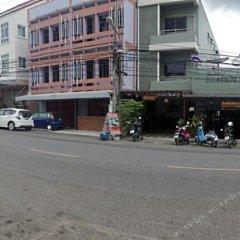 Отель P.N. Guest House фото 3