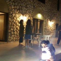 Отель Town of Nebo Hotel Иордания, Аль-Джиза - отзывы, цены и фото номеров - забронировать отель Town of Nebo Hotel онлайн помещение для мероприятий