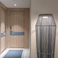 Отель Prestige Mar Y Sol Курорт Росес фото 3