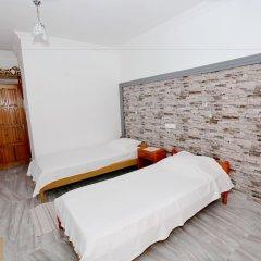 Sulo Pansiyon Турция, Патара - отзывы, цены и фото номеров - забронировать отель Sulo Pansiyon онлайн комната для гостей фото 3