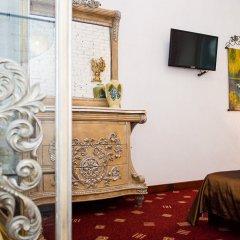 Гостиница De Rishele удобства в номере фото 2