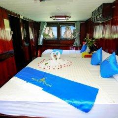 Отель Sunlight Cruise детские мероприятия фото 2