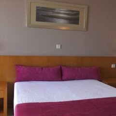 Arribas Sintra Hotel комната для гостей фото 6