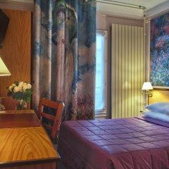 Hotel Murat комната для гостей фото 2