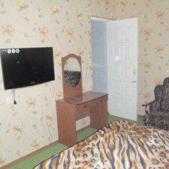 Гостевой Дом Лео-Регул удобства в номере