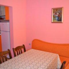 Отель Guest house Tangra Болгария, Равда - отзывы, цены и фото номеров - забронировать отель Guest house Tangra онлайн в номере