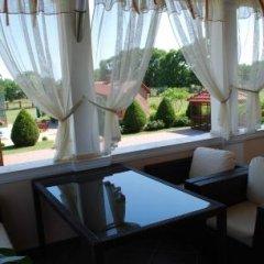 Гостиница Veles Hotel Украина, Одесса - отзывы, цены и фото номеров - забронировать гостиницу Veles Hotel онлайн спа фото 2