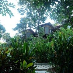 Отель Alama Sea Village Resort Ланта фото 6