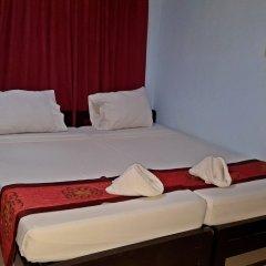 Отель One Rovers Place Филиппины, Пуэрто-Принцеса - отзывы, цены и фото номеров - забронировать отель One Rovers Place онлайн комната для гостей фото 5