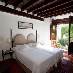 Hotel Casa Morisca комната для гостей фото 2