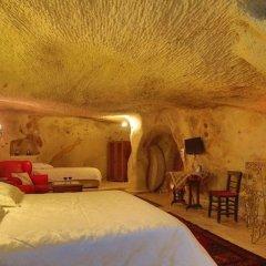 Jerveni Cave Hotel детские мероприятия