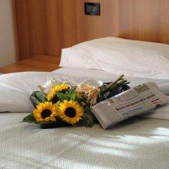 Отель Piccolo Mondo Италия, Монтезильвано - отзывы, цены и фото номеров - забронировать отель Piccolo Mondo онлайн в номере фото 2