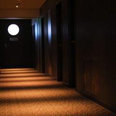 Green Hotel Yes Ohmi-hachiman Омихатиман интерьер отеля фото 2