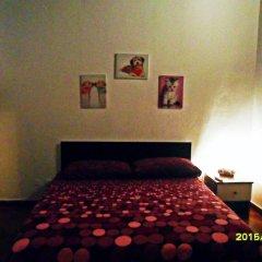 Отель Appartamento dei Cordari Сиракуза комната для гостей фото 2