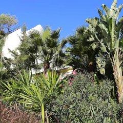Отель La Maison de Tanger Марокко, Танжер - отзывы, цены и фото номеров - забронировать отель La Maison de Tanger онлайн пляж фото 2
