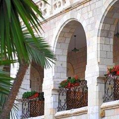 Notre Dame Center Израиль, Иерусалим - 1 отзыв об отеле, цены и фото номеров - забронировать отель Notre Dame Center онлайн фото 7
