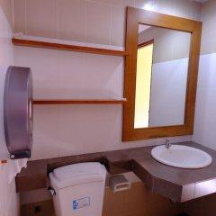 Отель Rak Samui Residence Самуи фото 2