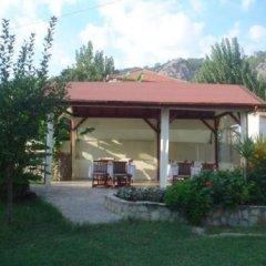 Hotel Villa Monte фото 9