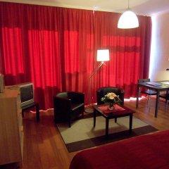 Отель Apartcity-Serviced Apartments Германия, Берлин - 1 отзыв об отеле, цены и фото номеров - забронировать отель Apartcity-Serviced Apartments онлайн развлечения