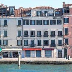 Отель A Tribute To Music Венеция фото 4