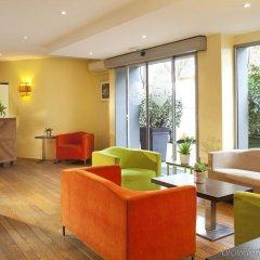Hotel Gabriel Issy фото 5