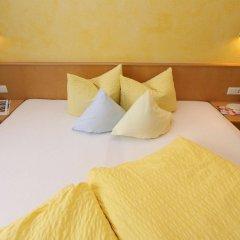 Отель Toni's Ferienheim Австрия, Зёльден - отзывы, цены и фото номеров - забронировать отель Toni's Ferienheim онлайн комната для гостей фото 2