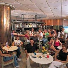 Agla Hotel питание фото 3