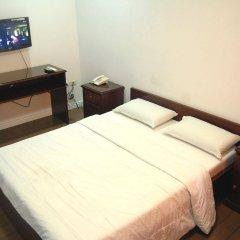 Отель Rumi Apartelle Hotel Филиппины, Пампанга - 1 отзыв об отеле, цены и фото номеров - забронировать отель Rumi Apartelle Hotel онлайн комната для гостей фото 4