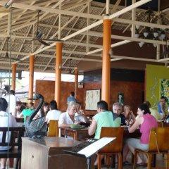 Отель Samui Laguna Resort Таиланд, Самуи - 7 отзывов об отеле, цены и фото номеров - забронировать отель Samui Laguna Resort онлайн питание фото 3