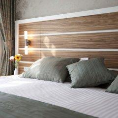 Fourway Hotel SPA & Restaurant комната для гостей фото 5