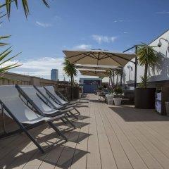 Отель K+K Hotel Picasso Испания, Барселона - 1 отзыв об отеле, цены и фото номеров - забронировать отель K+K Hotel Picasso онлайн фото 13