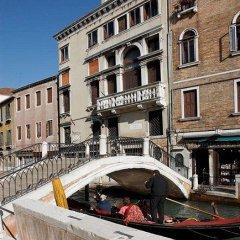Отель Palazzo Guardi Италия, Венеция - 2 отзыва об отеле, цены и фото номеров - забронировать отель Palazzo Guardi онлайн фото 2