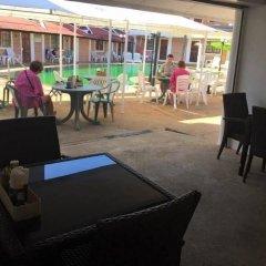 Отель The Kata Resort детские мероприятия