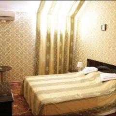 Гостиница Челси сейф в номере