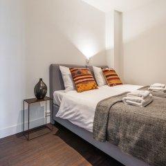 Отель East Quarter Apartments Нидерланды, Амстердам - отзывы, цены и фото номеров - забронировать отель East Quarter Apartments онлайн фото 7