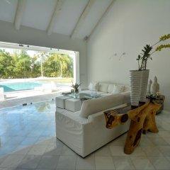 Отель Jardines de Arrecife 8 спа фото 2