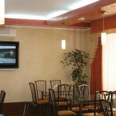 Отель Турист Ровно гостиничный бар