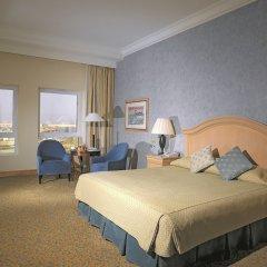Movenpick Hotel Doha комната для гостей фото 5
