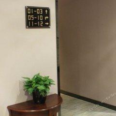 Отель Baowan Hotel Китай, Гуанчжоу - отзывы, цены и фото номеров - забронировать отель Baowan Hotel онлайн удобства в номере