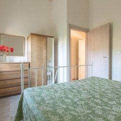 Отель Il Casale di Ferdy Италия, Кутрофьяно - отзывы, цены и фото номеров - забронировать отель Il Casale di Ferdy онлайн комната для гостей