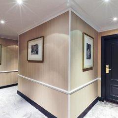 Отель Golden Tulip Washington Opera Франция, Париж - 11 отзывов об отеле, цены и фото номеров - забронировать отель Golden Tulip Washington Opera онлайн фото 9