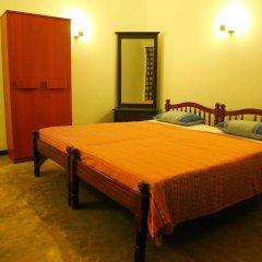 Отель Mamas Coral Beach спа