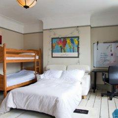 Отель Veeve - Heathland Life детские мероприятия фото 2