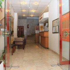Отель Moschos Hotel Греция, Родос - отзывы, цены и фото номеров - забронировать отель Moschos Hotel онлайн с домашними животными
