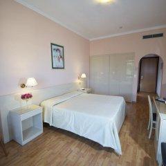 Отель Terme Milano Италия, Абано-Терме - 1 отзыв об отеле, цены и фото номеров - забронировать отель Terme Milano онлайн комната для гостей фото 2