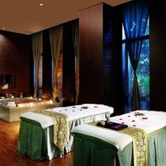 Отель Best Western Premier Shenzhen Felicity Hotel Китай, Шэньчжэнь - отзывы, цены и фото номеров - забронировать отель Best Western Premier Shenzhen Felicity Hotel онлайн спа