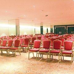 Отель Waterfront Pavilion Hotel and Casino Manila Филиппины, Манила - отзывы, цены и фото номеров - забронировать отель Waterfront Pavilion Hotel and Casino Manila онлайн помещение для мероприятий